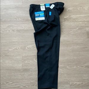 Haggar Dress Pants - Active Series